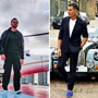 Akshay Kumar, Rohit Shetty mock fallout reports in hilarious video