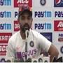 If I keep on scoring runs, I will be back in ODI squad: Ajinkya Rahane