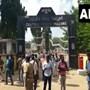 Rajiv Gandhi assassination convict Perarivalan released on month-long parole