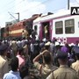 Statutory Inquiry to be conducted in train collision incident in Hyderabad
