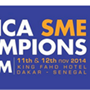 SMEs sector convenes at champions forum to rekindle economic activity