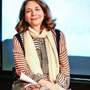 UPDATE 2-Khalaf picked as first woman to edit Financial Times, Barber bows out