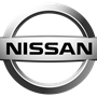 UPDATE 6-Nissan cuts profit forecast after 70% quarterly plunge
