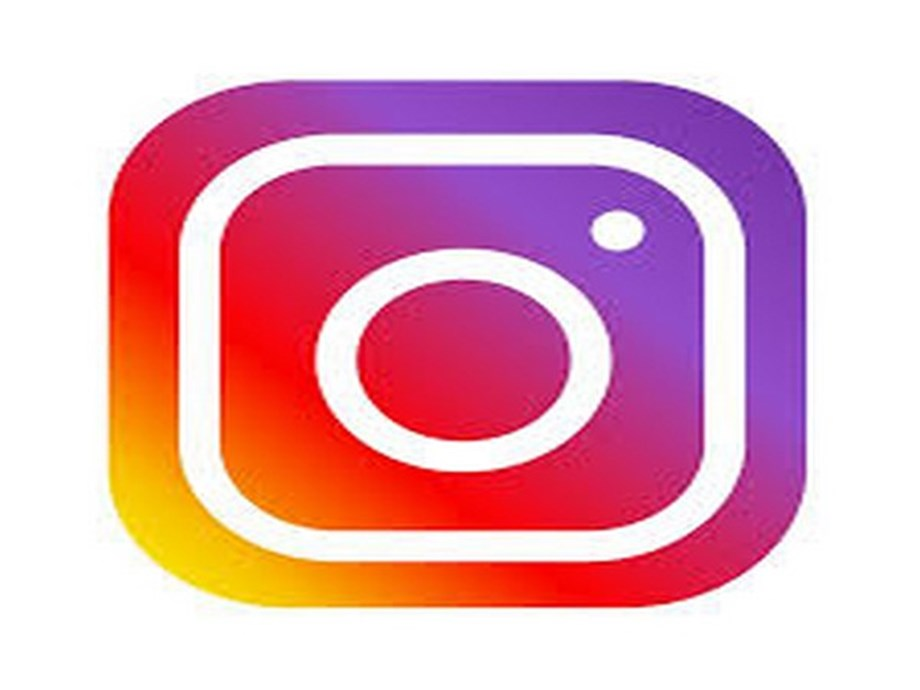 UPDATE 1-Instagram to collect ages in leap for youth safety, alcohol ads