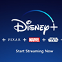 Disney Plus finally launches but it is not pleasant for everyone