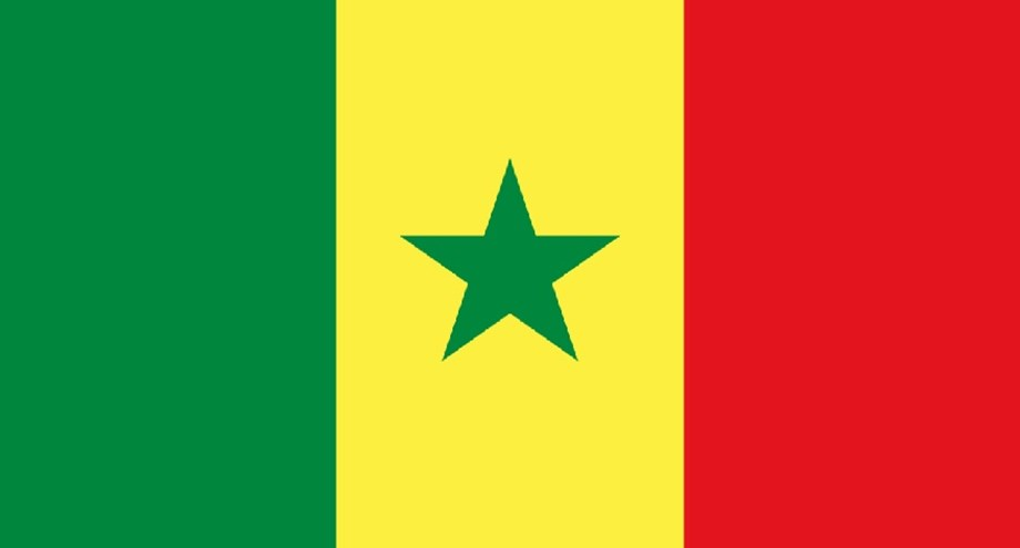 Senegal to implement new Country Programme for Decent Work