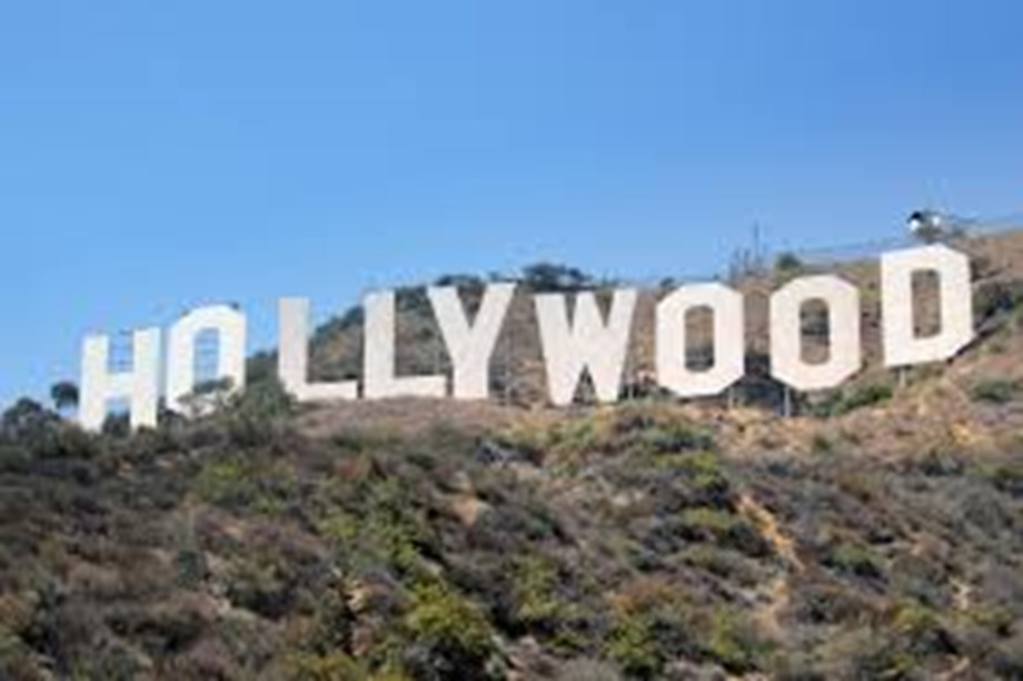 Hollywood star Hugh Jackman returns to Broadway
