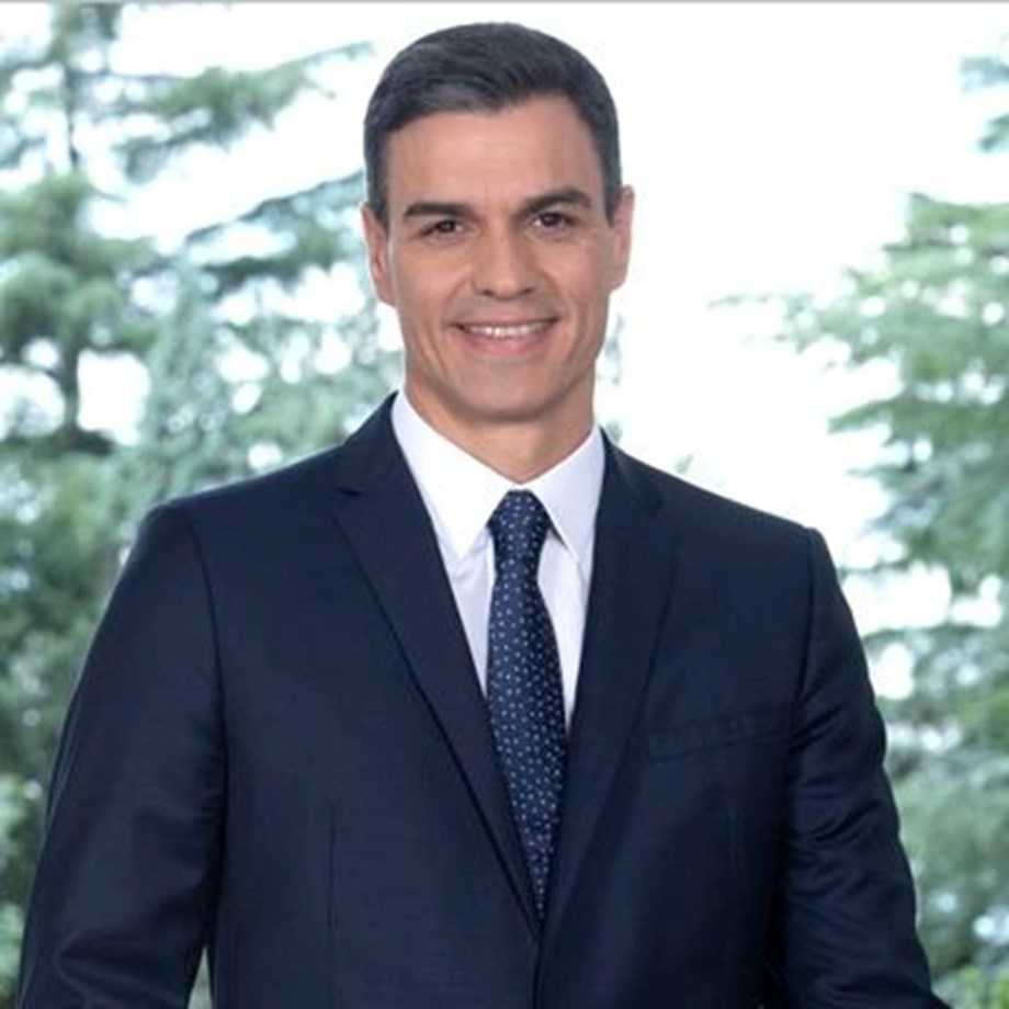 PM Pedro Sanchez to hold weekly cabinet meeting in Barcelona