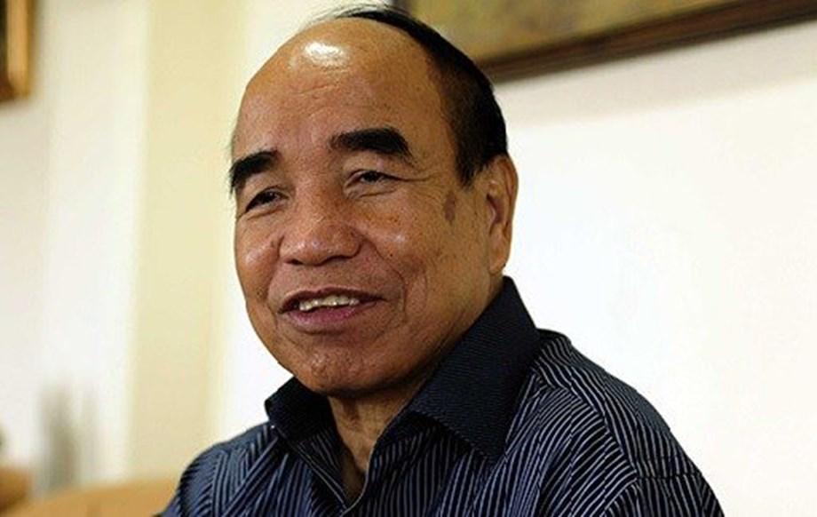 Mizoram group urges CM Zoramthanga to discuss Citizenship Amendment Bill