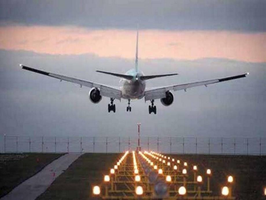 FACTBOX-Airlines suspend China flights due to coronavirus outbreak