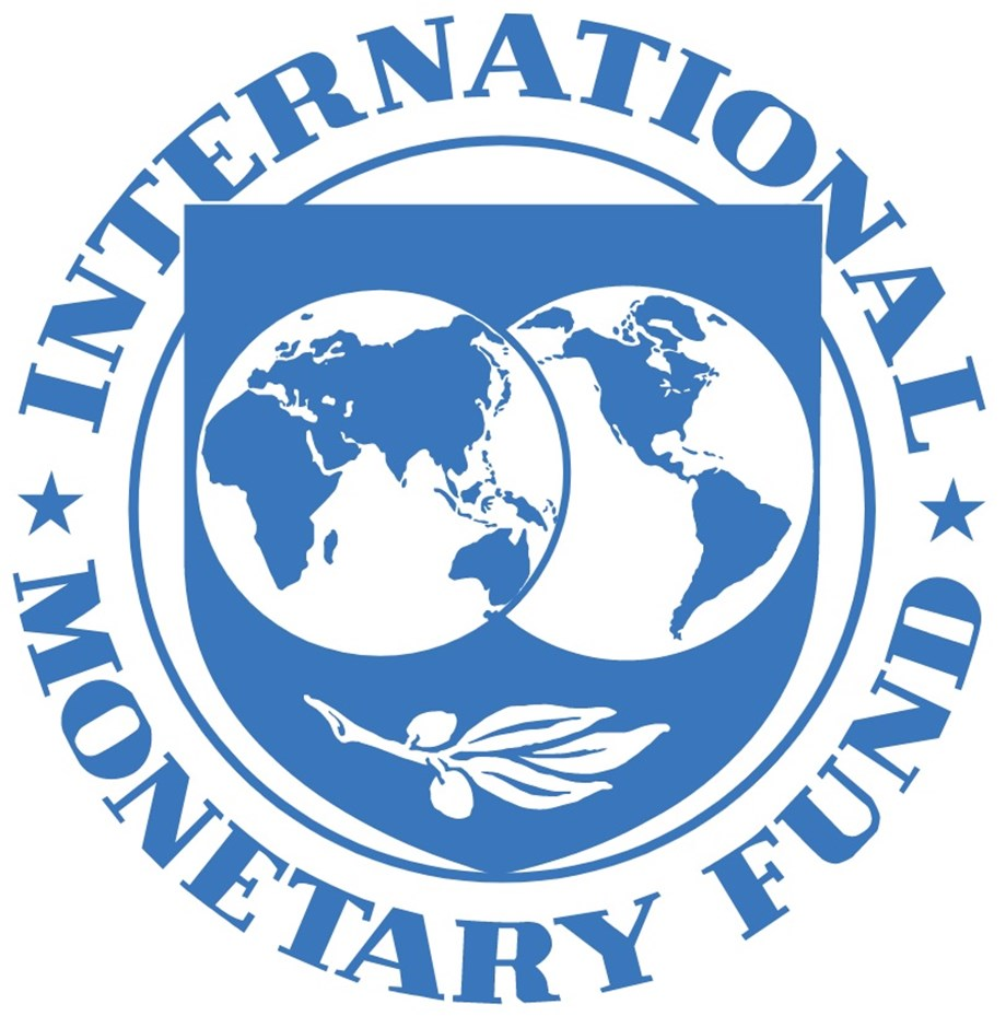 IMF urges Tunisia to cut wage bill and energy subsidies