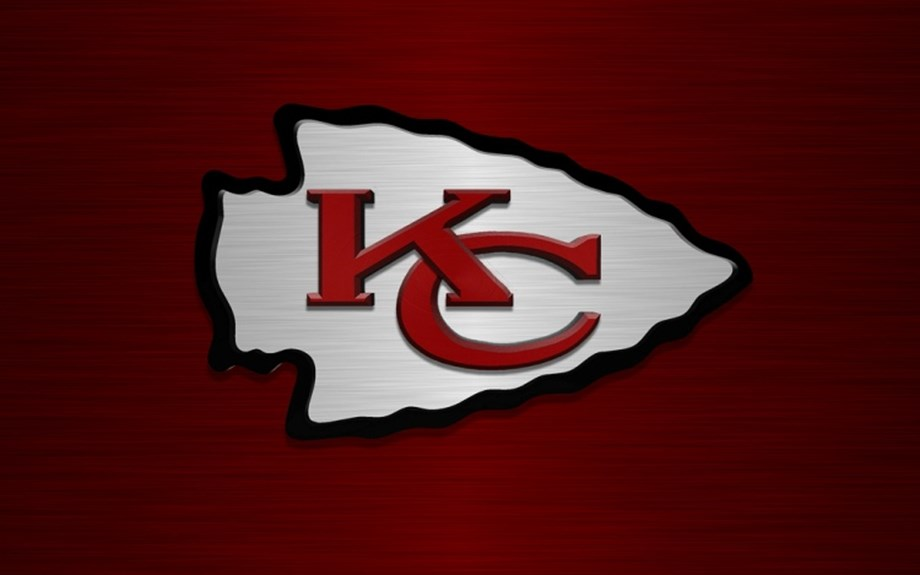 Chiefs G Allen gives helpful man tickets to AFC title game
