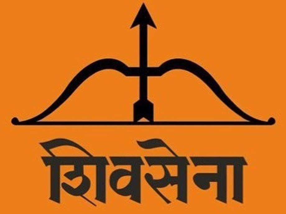 Shiv Sena welcomes Army Chief's remark over PoK, urges Centre to move ahead on the issue