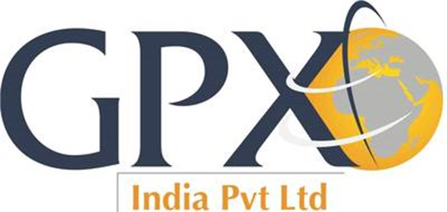 GPX India Builds India's first Data Center Interconnect Network Leveraging Nokia's DCI Solution