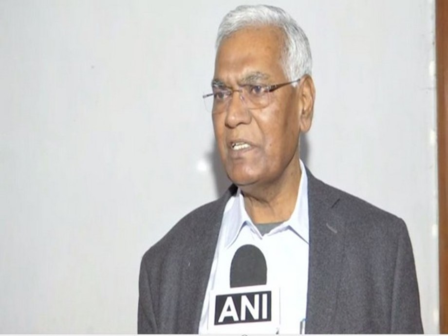 CPI to launch 'Save Constitution, Save Democracy' campaign from Jan 26