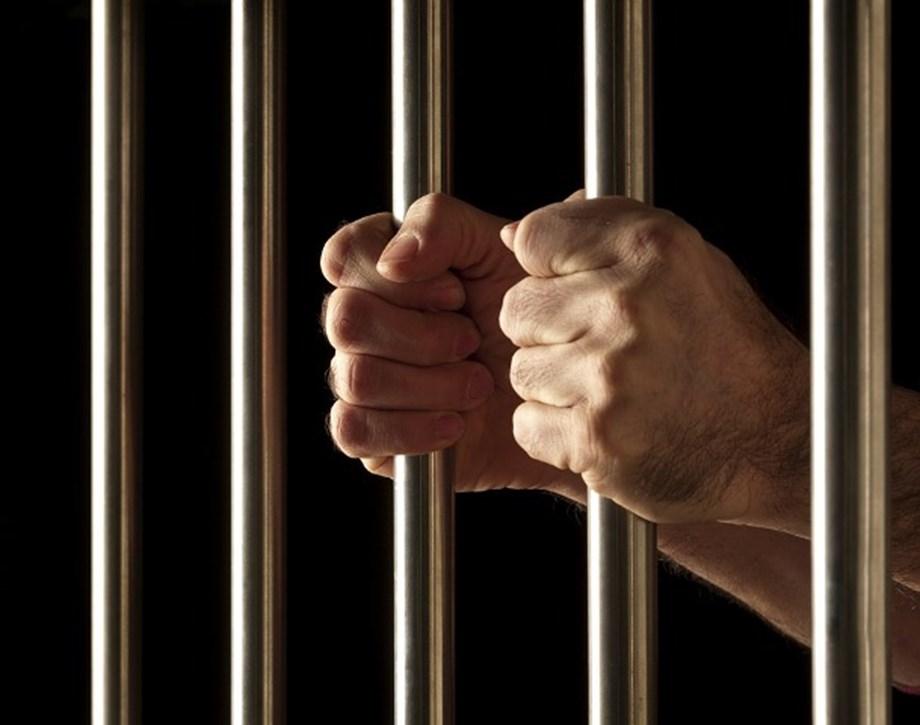 Several hundred prisoners to be released on Gandhi Jayanti