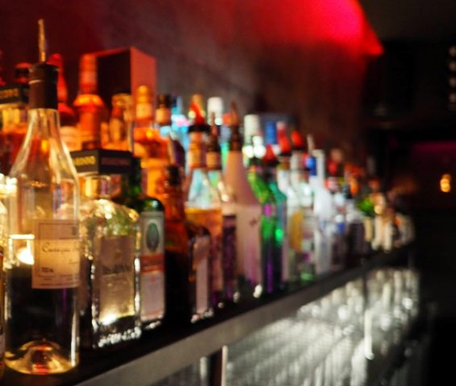 India among top 10 to give boost to Scottish whisky for 4.7 bn pound industry