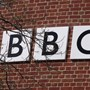 Presenter takes BBC to tribunal in equal pay claim