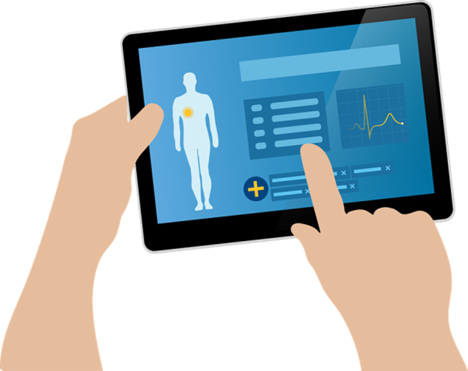 WHO releases new recommendations on 10 ways to use digital health technology
