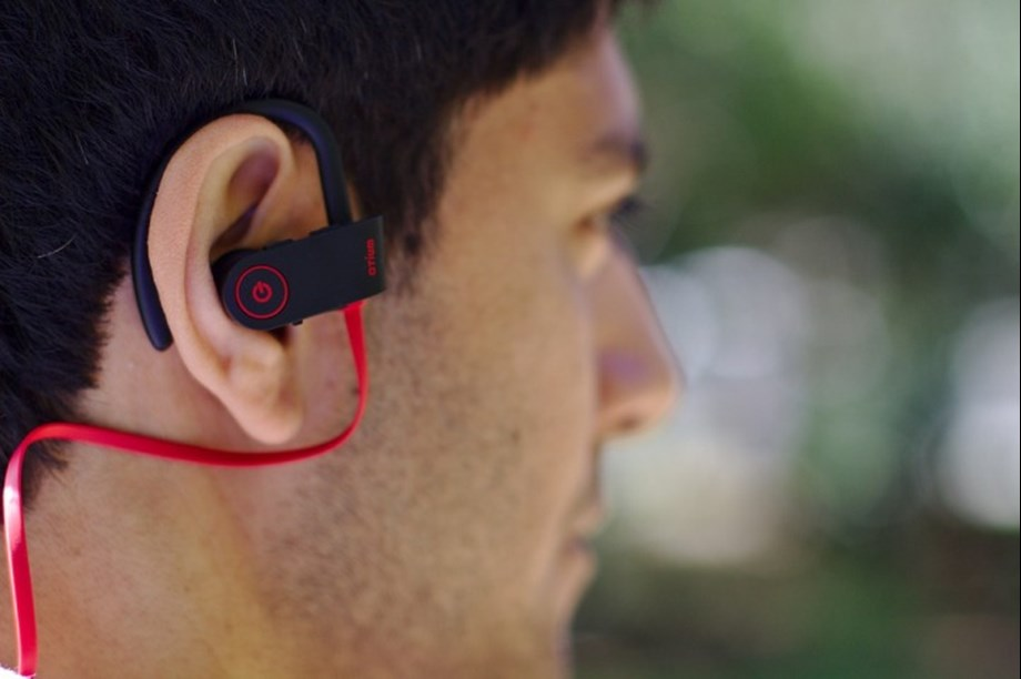 New study shows cognition decline impact hearing impairment among old