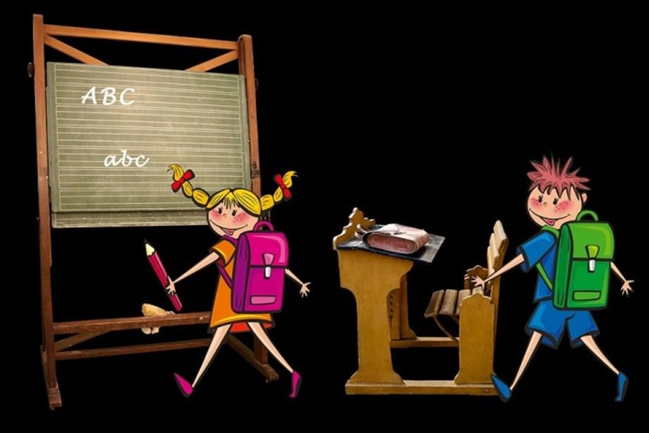 Stressful education system negatively impacting children - survey