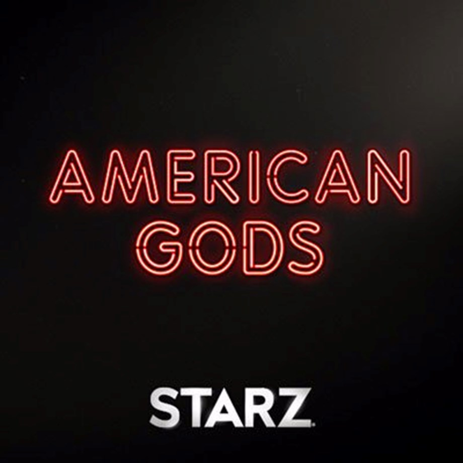 'American Gods' next season likely to be more dependent on the book