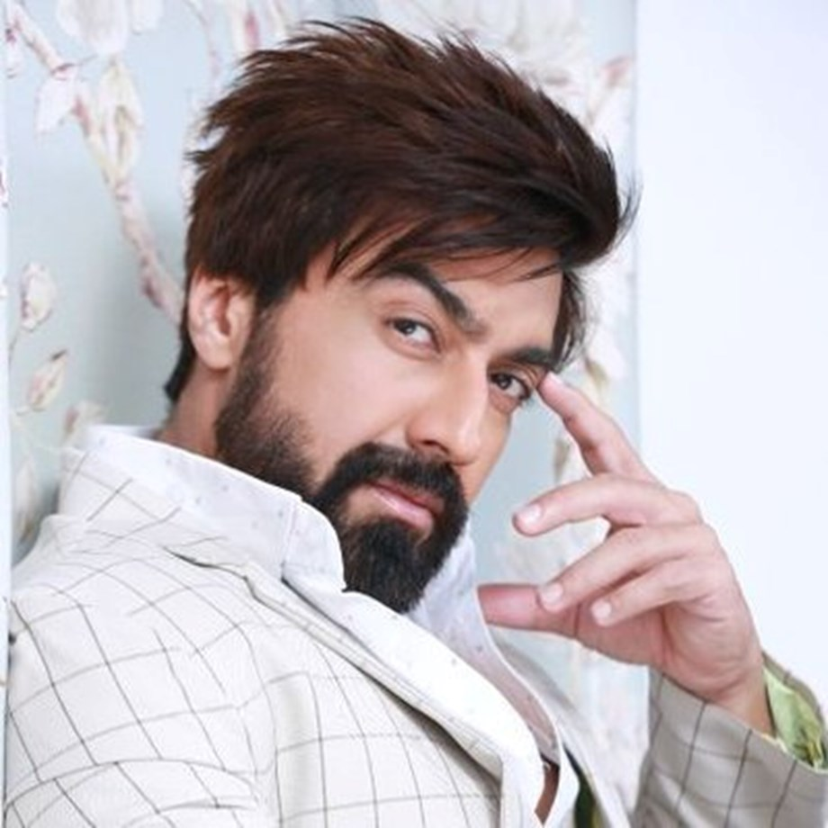 Ashish Chowdhry had hard time believing he isn't in 'Total Dhamaal' family
