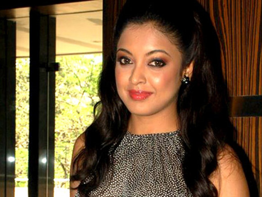 Neither shocked nor surprised: Tanushree after police says no proof against Patekar