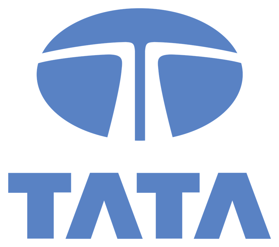 Tata Motors Q4 consolidated net dips 49 pc to Rs 1,108.66 crore; total income down 4.75 pc at Rs 87,285.64 crore.