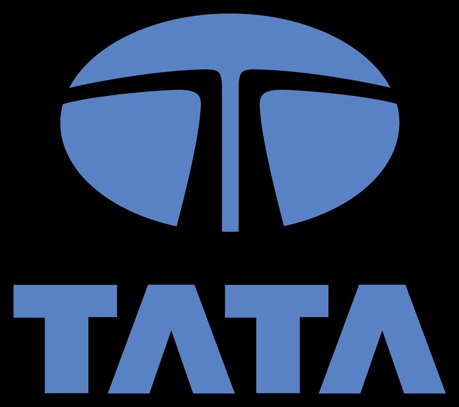 Venkatraman resigns as Managing Trustee of Tata, Noel Tata to take over