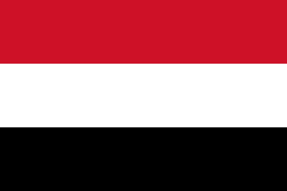 Yemeni govt, separatists close to deal on ending Aden stand-off - sources
