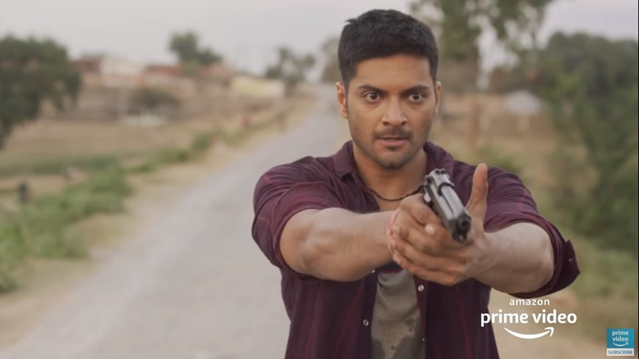 Mirzapur Season 2 confirmed by Ali Fazal, Amazon Video yet to officially confirm