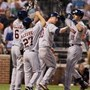 Astros handle Scherzer-less Nationals, take 3-2 World Series lead