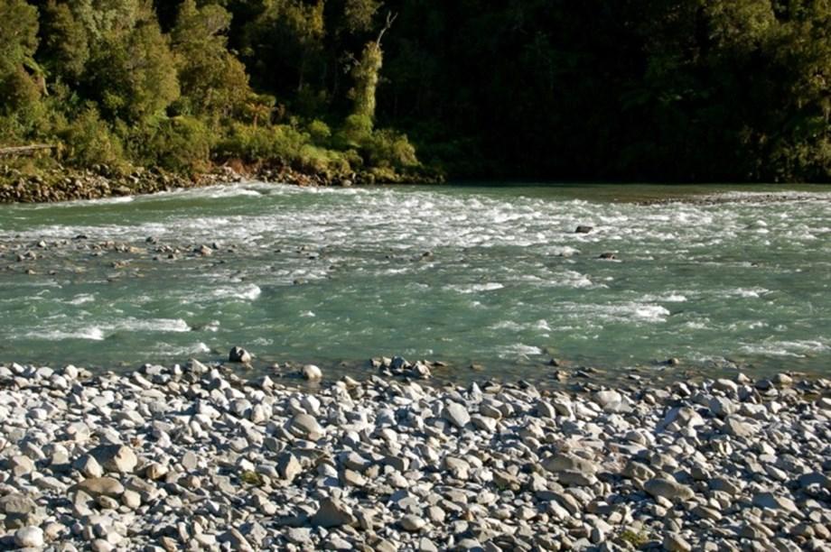 Isha foundation welcomes Maha govt nod to rejuvenate Waghari river