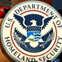 CORRECTED-UPDATE 1-U.S. says no plans to send asylum seekers to remote Guatemalan regions