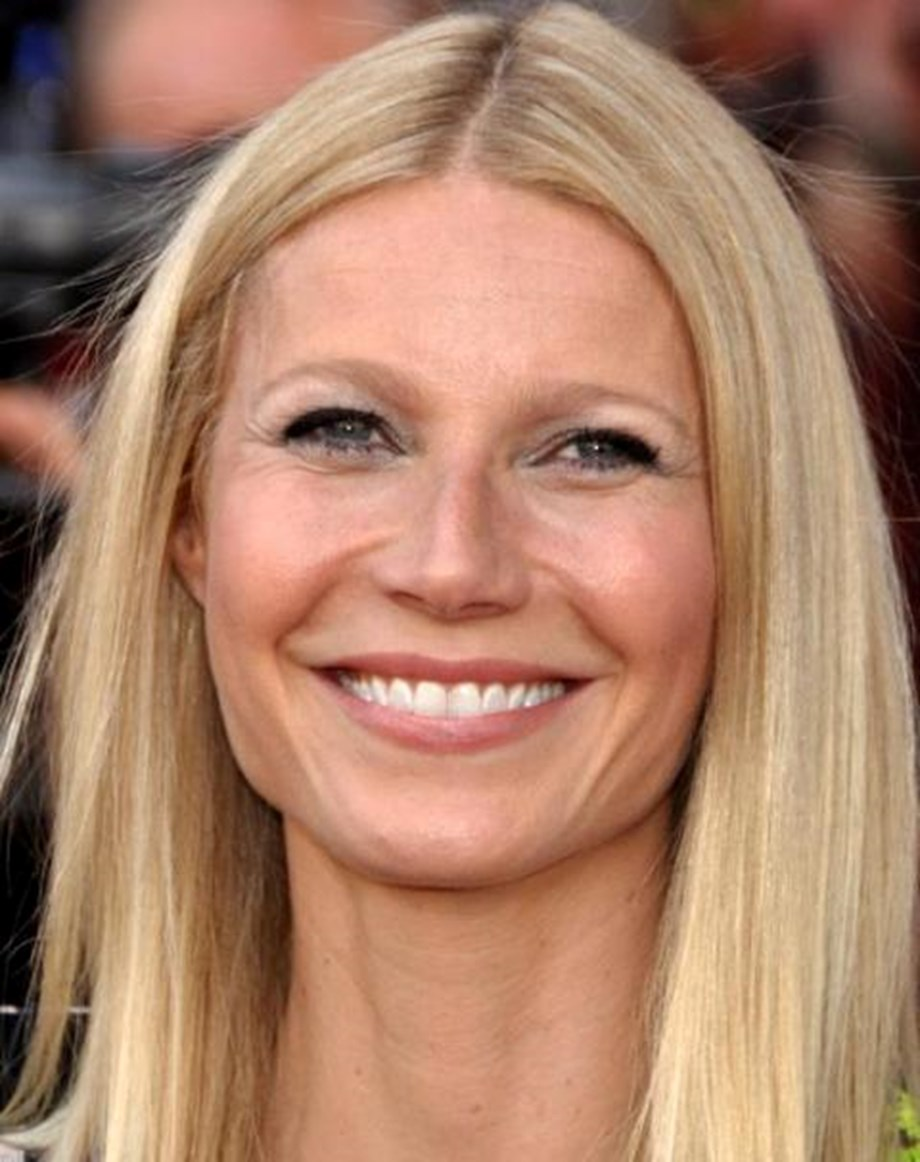 Gwyneth Paltrow wishes daughter on birthday with 'approved' photo
