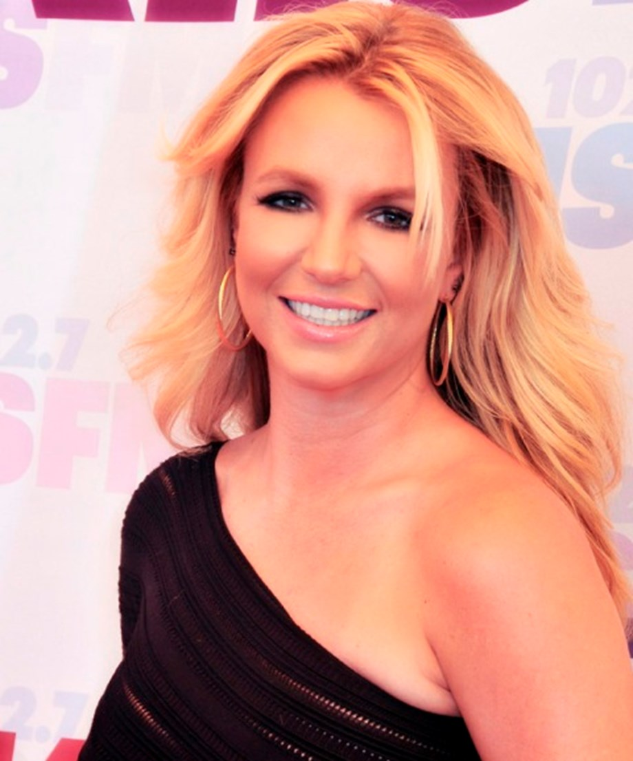 It's emotional for me that Britney Spears may never perform again: Ex-manager