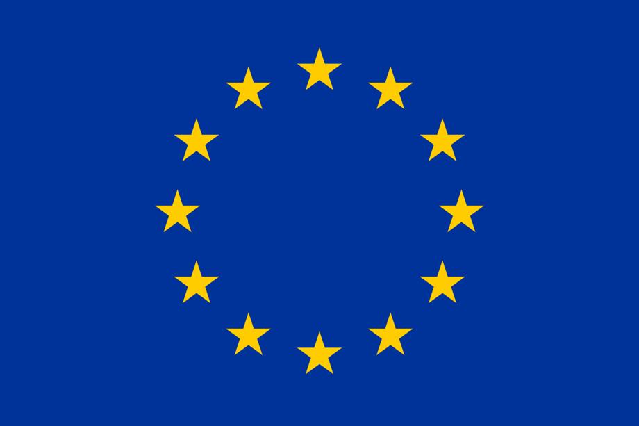 EU official criticizes Bosnia for approving Chinese loan guarantee