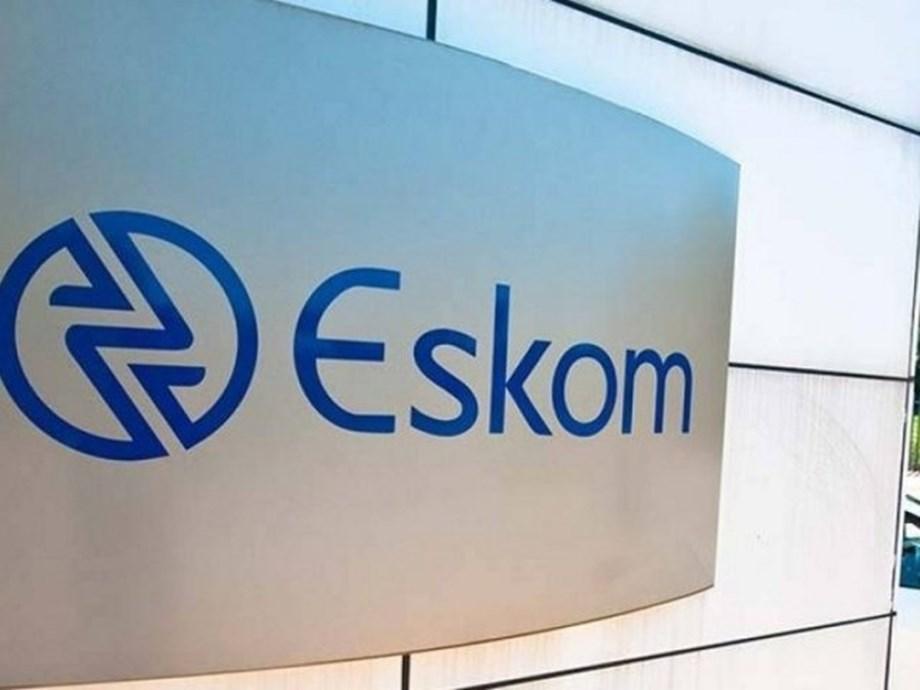 Eskom not implementing load shedding today