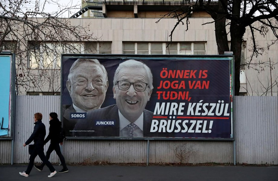 Hungary faces increasing calls to join new EU prosecution body