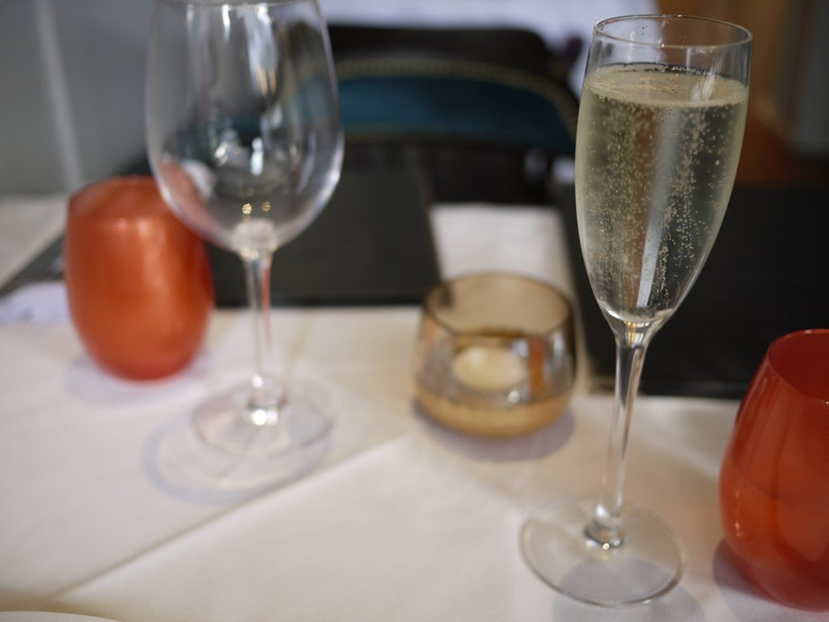Prosecco manufacturers fear for major trade tariffs post a chaotic Brexit