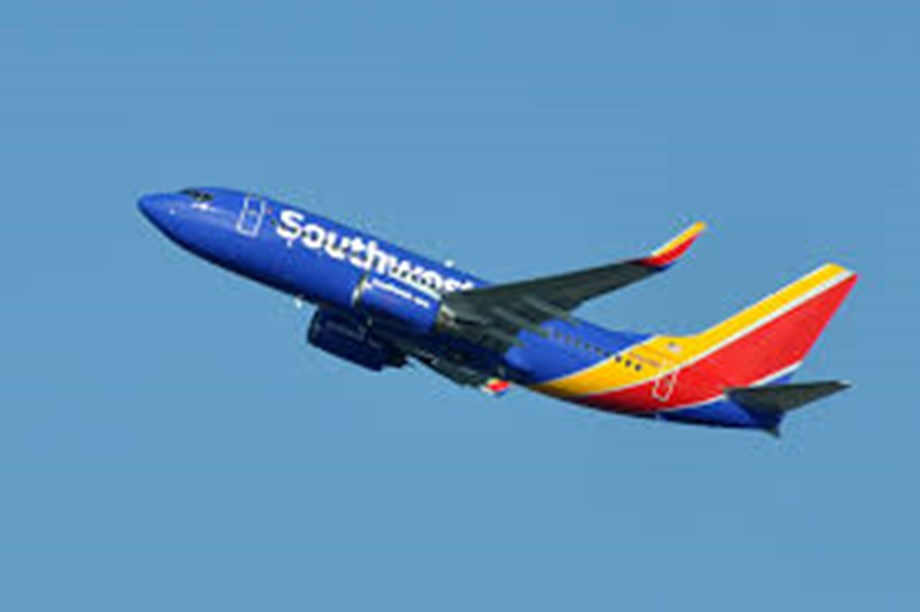 Southwest airlines to waive off fare-difference charges for customers looking to switch 737 MAX