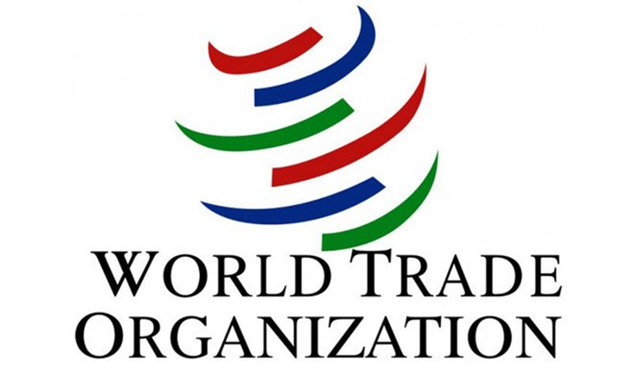 UPDATE 2-EU, China and 15 others agree temporary fix to WTO crisis