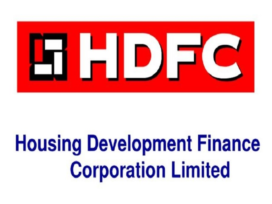 We need builders to build new India, HDFC keen to contribute to govt's Rs 20k cr realty fund: Parekh