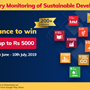 Devdiscourse launches contest on Participatory Monitoring of SDGs