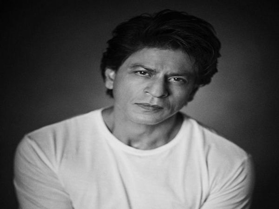 Shah Rukh Khan will be the chief guest of Melbourne Indian Film Festival