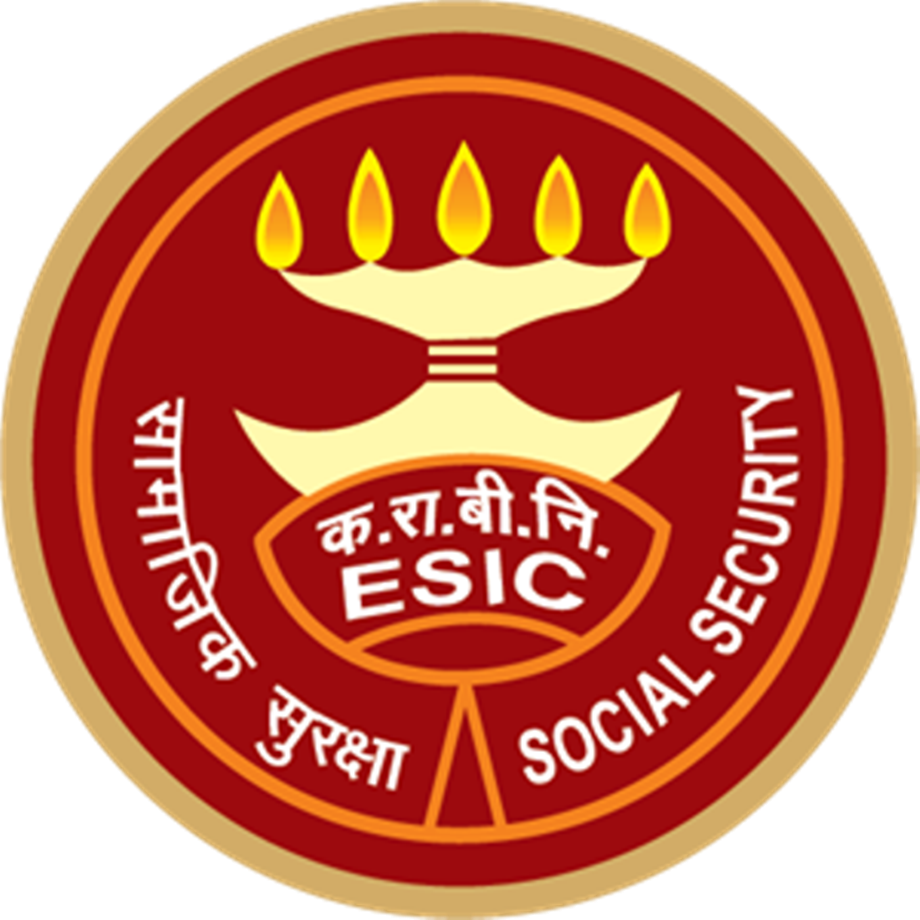 Govt decides to reduce rate of ESI contribution to bring relief to workers