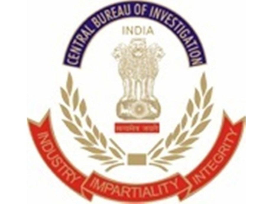 CBI registers case against 3 former Union Bank officers, others for Rs 24.17cr loan fraud