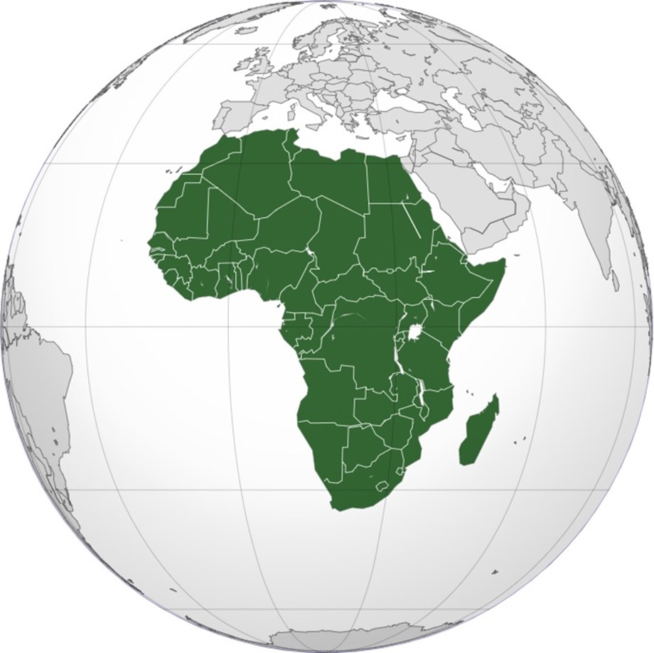 Emerging Growth Story and ICT as a Catalyst in African Economic Outlook 2019