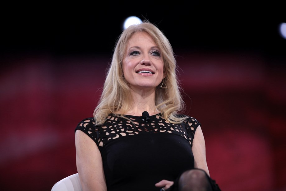 White House calls on agency to withdraw Conway report